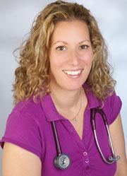 Dr. Verena Hannreich